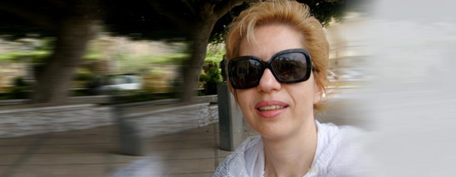 Dr Tatjana Bojović